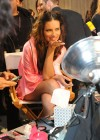 Adriana Lima 2012 Victorias Secret Fashion Show in New York-03