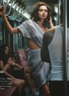 Adriana Lima: Numero Tokyo -09