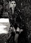 Adriana Lima: Vogue 2013 Brazil -01