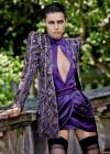 Adriana Lima: Vogue 2013 Brazil -02
