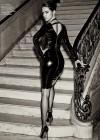 Adriana Lima: Vogue 2013 Brazil -03