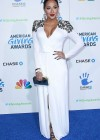 Adrienne Bailon - 2012 American Giving Awards -07