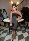 Adrienne Bailon Angels With Heart Foundation Shopping Benefit in NY -02
