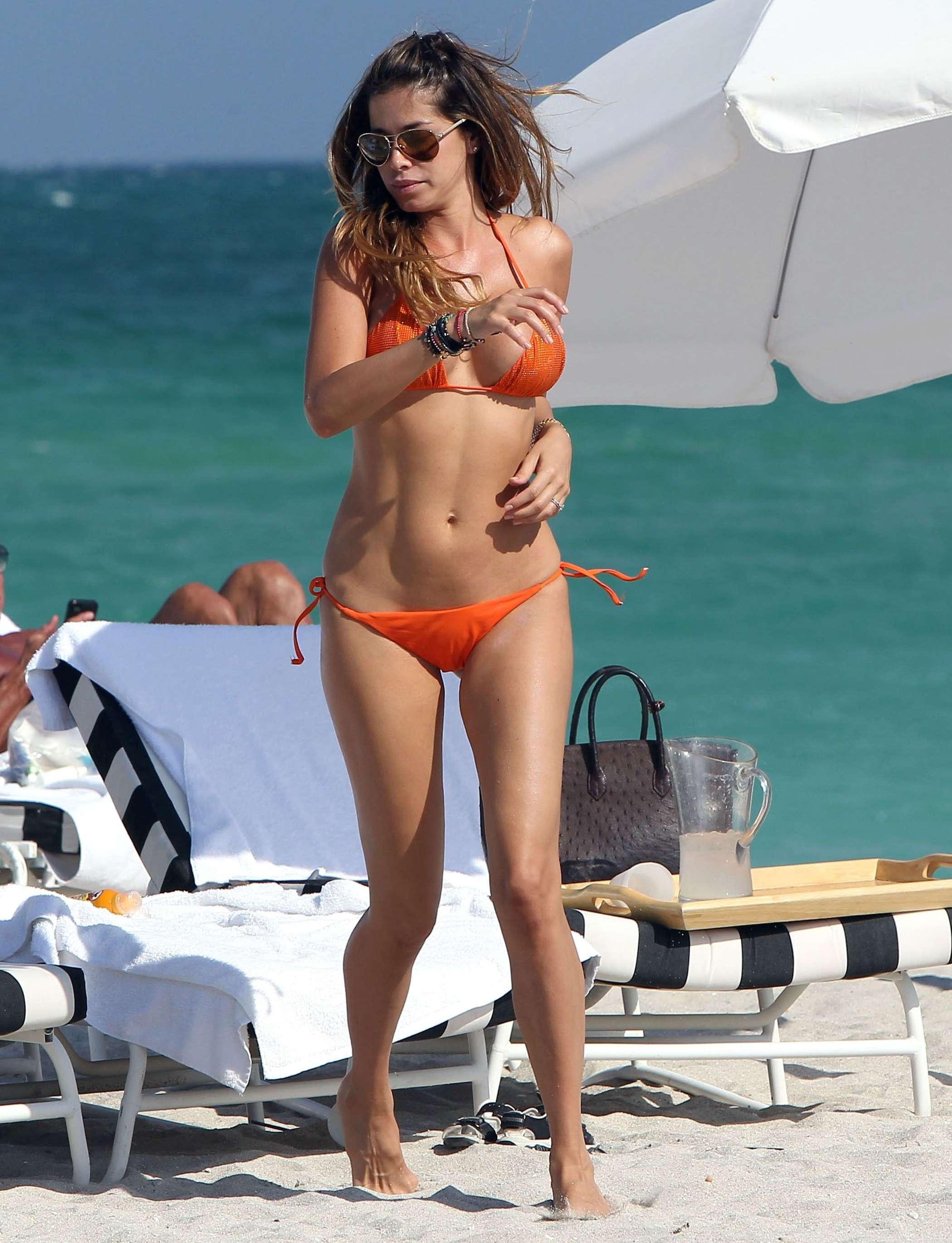 Sole Miami Beach