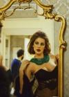 Aida Yespica on the set of UnderSense -34