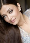 aishwarya-rai-hotel-portraits-in-new-york-city-02