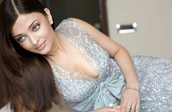 aishwarya-rai-hotel-portraits-in-new-york-city-03