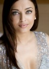 aishwarya-rai-hotel-portraits-in-new-york-city-06