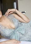 aishwarya-rai-hotel-portraits-in-new-york-city-09