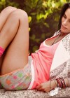 Alejandra Alonso - Calzedonia 2013 Summer Collection-12