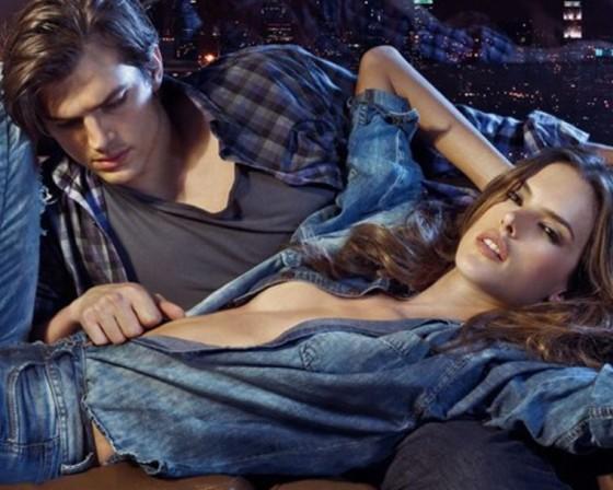 alessandra-ambrosio-and-ashton-kutcher-colcci-couple-01