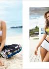 Alessandra Ambrosio: The Edit Magazine 2013 -03
