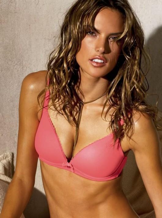 Alessandra_Ambrosio_Victorias_Secret_Bikini_Photoshoot_on