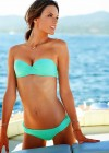 Alessandra Ambrosio: VS Bikini -02