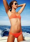 Alessandra Ambrosio: VS Bikini -06