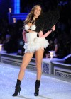 Alessandra Ambrosio - Victorias Secret Fashion Show November 2011-11