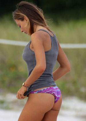 actresses nudes (18 fotos) Paparazzi, 2019, butt