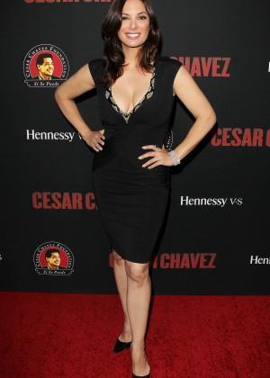 Alex Meneses: Cesar Chavez Premiere -02
