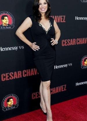 Alex Meneses: Cesar Chavez Premiere -03