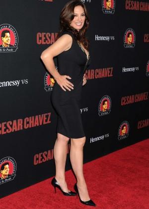Alex Meneses: Cesar Chavez Premiere -04