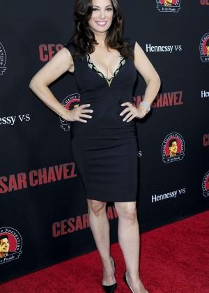 Alex Meneses: Cesar Chavez Premiere -05