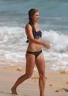 Alex Morgan and Sydney Leroux Bikini Photos: Hawaii 2013 -24