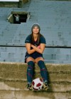 Alex Morgan - ESPN Magazine-07
