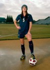 Alex Morgan - ESPN Magazine-13