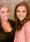 Alex Morgan - Personal Photos-07