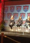 Alex Morgan - Personal Photos-11