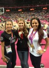 Alex Morgan - Personal Photos-36