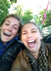 Alex Morgan - Personal Photos-50