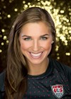 alex-morgan-team-usa-media-summit-photoshoot-2012-01