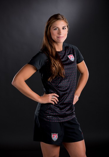 alex-morgan-team-usa-media-summit-photoshoot-2012-02