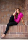 alex-morgan-team-usa-media-summit-photoshoot-2012-04