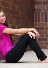 alex-morgan-team-usa-media-summit-photoshoot-2012-05