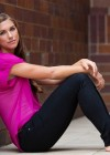alex-morgan-team-usa-media-summit-photoshoot-2012-06