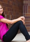alex-morgan-team-usa-media-summit-photoshoot-2012-08