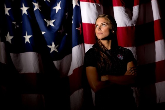 alex-morgan-team-usa-media-summit-photoshoot-2012-09