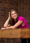 alex-morgan-team-usa-media-summit-photoshoot-2012-13