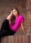 alex-morgan-team-usa-media-summit-photoshoot-2012-14
