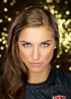 alex-morgan-team-usa-media-summit-photoshoot-2012-16