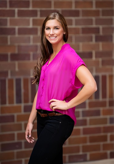 alex-morgan-team-usa-media-summit-photoshoot-2012-17