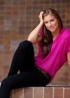 alex-morgan-team-usa-media-summit-photoshoot-2012-19