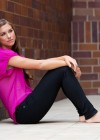 alex-morgan-team-usa-media-summit-photoshoot-2012-21