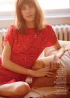 Alexa Chung: Lucky Magazine -03