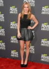 Alexa Vega at 2013 MTV Movie Awards -05
