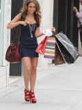 alexa-vega-from-prada-to-nada-set-at-ilori-in-beverly-hills-2010-04