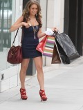 alexa-vega-from-prada-to-nada-set-at-ilori-in-beverly-hills-2010-05