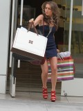 alexa-vega-from-prada-to-nada-set-at-ilori-in-beverly-hills-2010-06